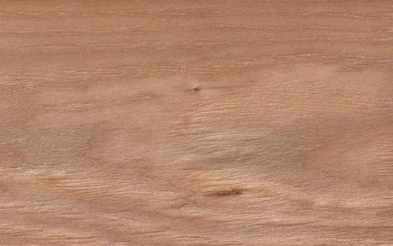 Holz Tischlermeister Jakob